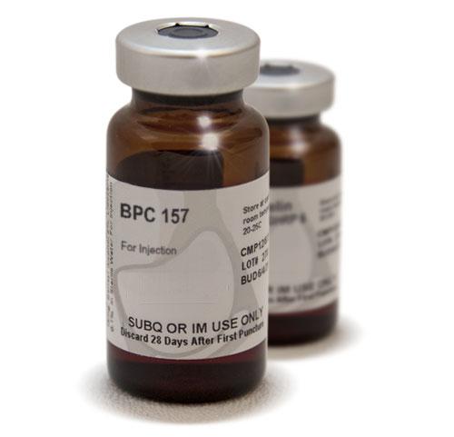 bpc157