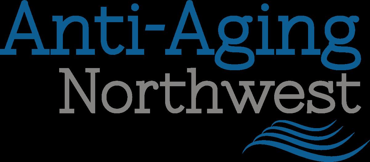 Anti-Aging Northwest